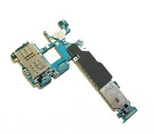 GENUINE Samsung Galaxy S9 G960F Motherboard LogicBoard SystemBoard