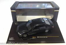 Honda Civic SIR EG9 Metallic Grey (Europe Specs) 1:43 IXO VOITURE DIECAST MOC178
