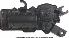 A1 Cardone Remanufactured Wiper Motor 40-191
