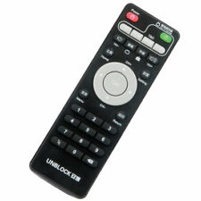 Original Unblock Tech Tv Box 安�盒� Remote Controller Ubox3 to Ubox7