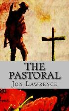 The Pastoral by Jon Lawrence (2014, Paperback)