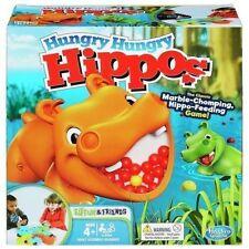 Hasbro Hungry Hippos Play Set