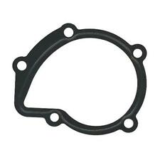 New Genuine ELRING Water Pump Seal Gasket 754.044 MK1 Top German Quality