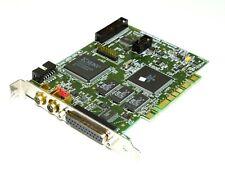 Sydec Soundscape PCI Card Karte Mixtreme - 192 Audio Soundkarte