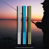 Aluminum Baiting Needle Tools Carp Fishing Needles Drill Set Fishing Needle UK