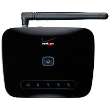 Huawei F256VW Verizon Wireless Home Phone Connect Router  A-Grade