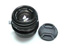 Nikon PC-Nikkor 35mm F2.8 SHIFT