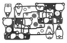 Cometic Gaskets Rocker Box Gasket Kit - C9588