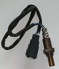 Oxygen Sensor-OE Style DENSO 234-4734