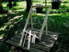Dragonfly Loom Weaving Package.