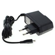 CARICABATTERIE Charger Caricabatterie da viaggio 2,5a per Nokia 3710 NUOVO ✔ SPEDIZIONE LAMPO ✔ (ot40)