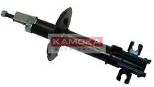 Stoßdämpfer Vorderachse - Kamoka 20334318