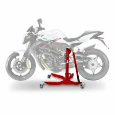 Motorbike Central Stand ConStands Power RB MV Agusta Brutale 990 R 10-11
