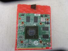 New NVIDIA GF 9600M GT 1GB G96-630-C1