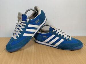 Buy adidas Dragon Trainers for Men   eBay