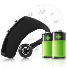 V9 Auricular Inalámbrico Bluetooth 4.0 Deporte Auriculares Auriculares Manos Libres Universal