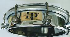 LP Tamburin Tambourin Handtrommel stimmbar - aus unserer Ausstellung Nr. 6735
