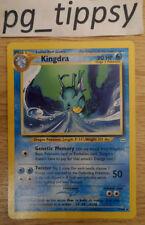 Neo Revelation Rare 1x Pokémon Individual Cards