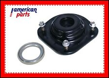 FRONT STRUT MOUNTING + BEARING FOR CHRYSLER PT CRUISER 2001-2010 !! NEW !!