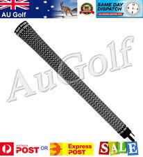 Golf Pride Tour Velvet 360 White Grip 13 Pcs Standard M60 Round White