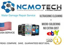 #1 2017  Any Device Water Damage Repair iPhone Samsung Galaxy Edge Note 5 6 7