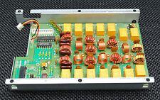 KENWOOD TS-850S, TS-850SAT - LPF X51-3100-00 A/3