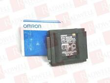 OMRON B7A-R6A38 (Surplus New In factory packaging)