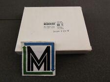 Ibm 74Y9340 - 3.7V 3.9Ah 5737 5776 Cache Battery