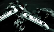 SHIMANO SLX BR-BL-M675 Mountain Hydraulic Disc Brake Set Front&Rear