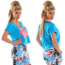 Hauts et chemises pantalons pour femme taille 38