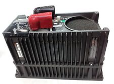 Outback FXR 3.5kW 120VAC 24VDC 85A Inverter/Charger VFXR3524A - Grid Tie or Off