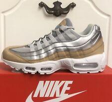 Nike Air Max 95 Zapatos Zapatillas Sneakers se Prm Mujer Reino Unido 5 EUR 38,5 US 7,5