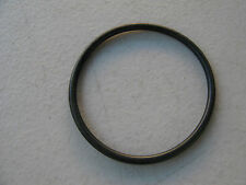 LOTS OF 9 WORLD PARTS ENGINE COOLANT THERMOSTAT GASKET (#039-0029)