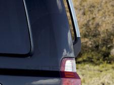 2006-2010 Jeep Commander Limited Rear Grab Handles Chrome MOPAR