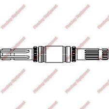 Reversible PTO Shaft 540 / 1000 RPM for JOHN DEERE Tractor 7720 - 8520 R122909