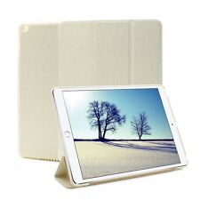 Ulable Case for iPad Air Case/ iPad 5 Smart Cover slim Magnetic Auto WakeSleep