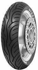 Pneu Gts23 Dot 2014 120/70 R12 51p Pirelli Cc1