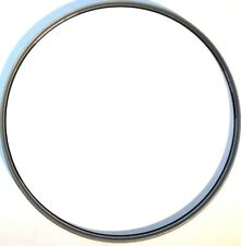 4L60E Pump Seal | 2004-Up | WEDGE STYLE | GM Automatic Transmission | FAST SHIP