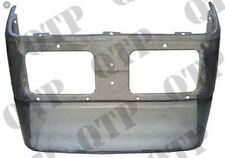 Ford tS front Grill