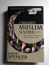 Onward Muslim Soldiers Robert Spencer 2003