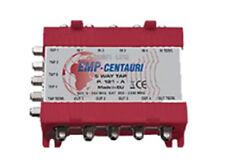 EMP-Centauri linea economica multiswitch E.144-A-10 SAT