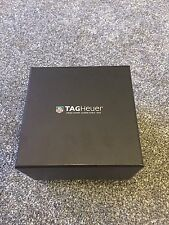 TAG Heuer Aquaracer Calibre 5 Automatic 300m  Watch - Boxes & Booklet WAY2113