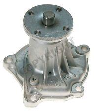Engine Water Pump ASC INDUSTRIES WP-767 fits 86-95 Isuzu Pickup 2.3L-L4