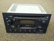 OEM 03'-05 SATURN ION RADIO/ CASSETTE/CD PLAYER (S#1578C)