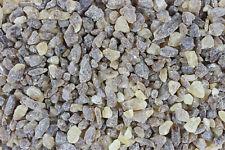 1000Kräuter Kandis braun Kandiszucker 500 g