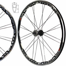 Fixie Freewheel Single Speed Wheel Wheelset  Black