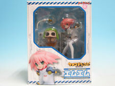 [FROM JAPAN]Kemeko Deluxe! M.M. Figure Max Factory