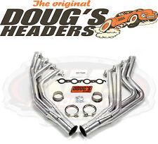 Doug's Headers D3336 1964-1972 Chevelle El Camino Buick GS LS1-LS6 Swap Headers