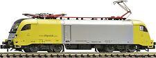 Fleischmann N 731116 Br182 595-9 Es64u2-09 Siemens Carlotta M. Svizzera