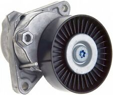 Belt Tensioner Assy  ACDelco Professional  38174